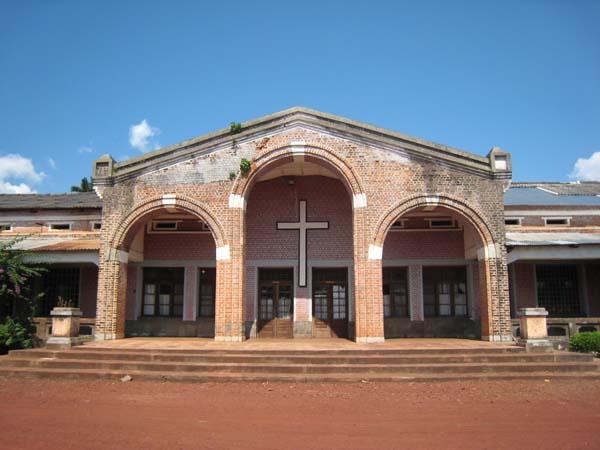 Eglise100