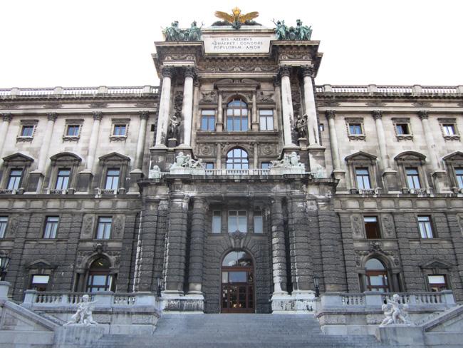 Hofburg2