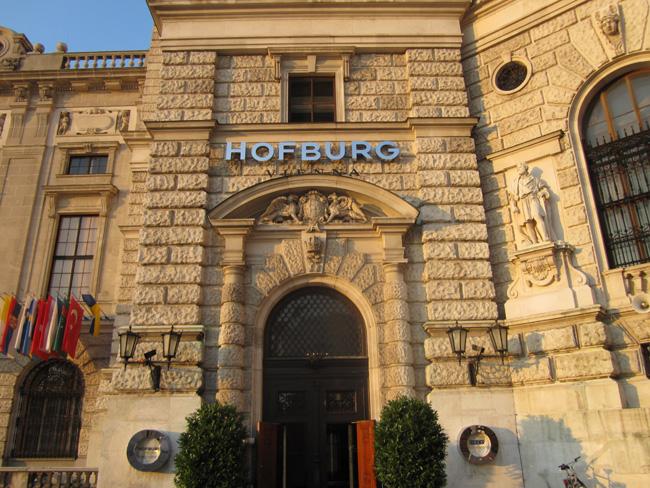 Hofburg3