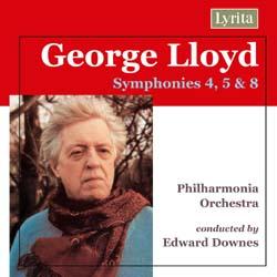Lloyd1