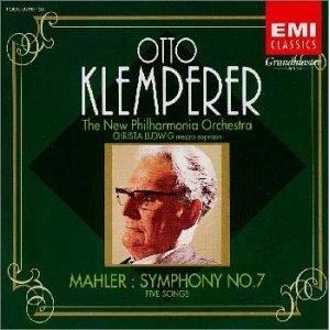 Mahler7