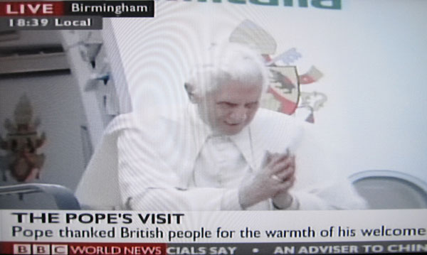Pope-in-UK2