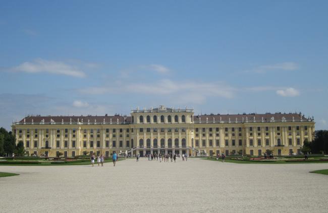 Schoenbrunn2