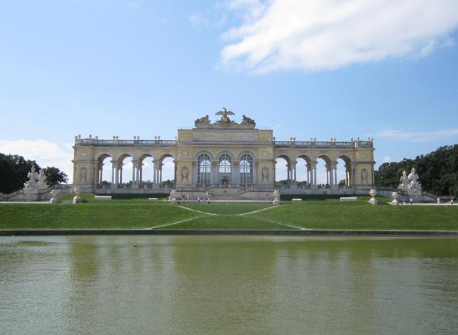 Schoenbrunn5