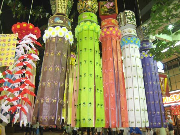 Tanabata11