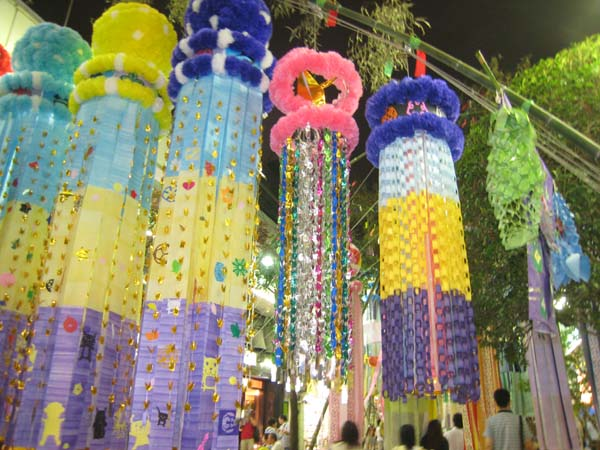 Tanabata9