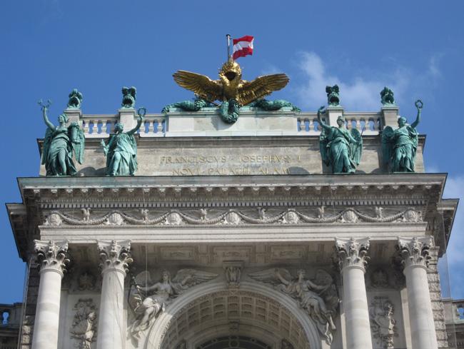 Wien1