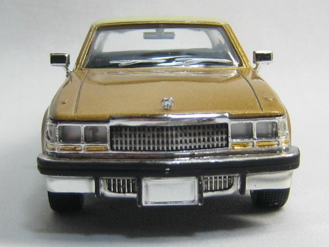 43delcar0675.jpg