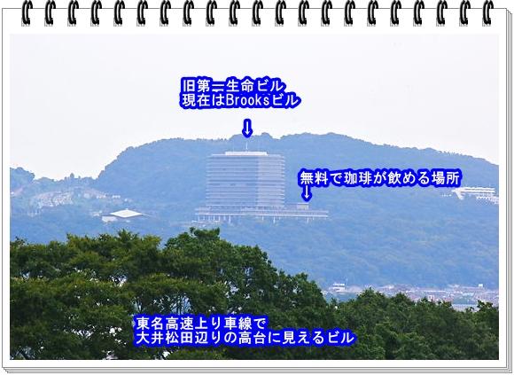 2011ブログNo2