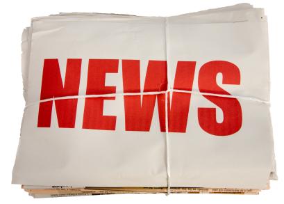 2013年梅屋敷商店街のランダム・ウォーカー的3大ニュース