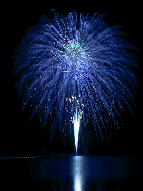 bluefireworks.jpg