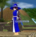 mabinogi_2010_07_17_001.jpg