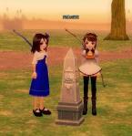 mabinogi_2010_09_04_011.jpg