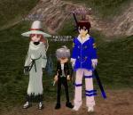 mabinogi_2010_09_09_009.jpg