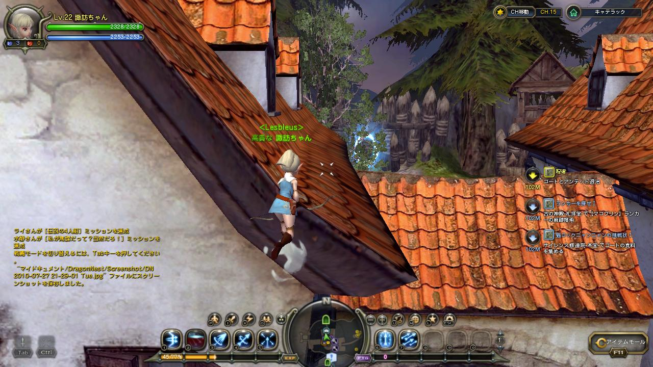 DN 2010-07-27 21-32-15 Tue