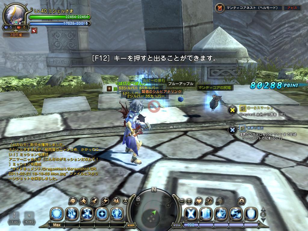 DN 2011-02-21 18-18-11 Mon