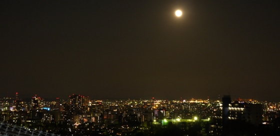 夜景 その2