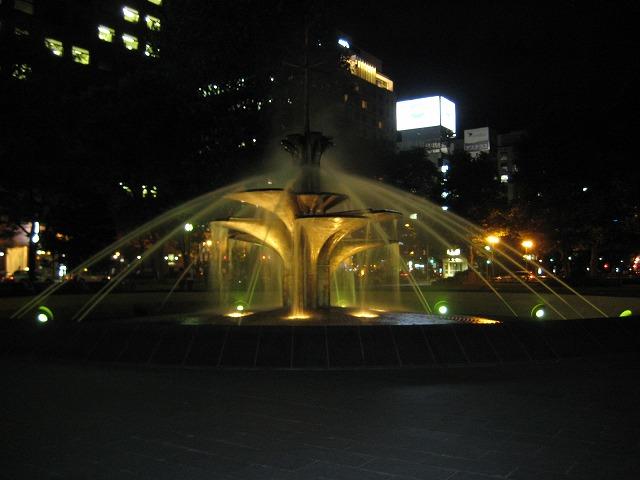 札幌 092