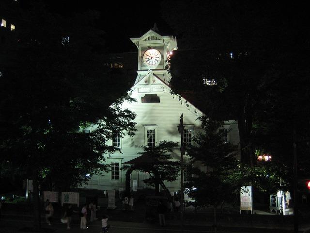 札幌 067