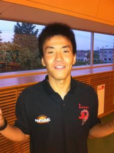 20110611yoshinari.jpg