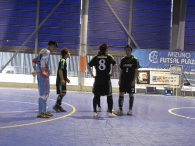20110612教育リーグ02