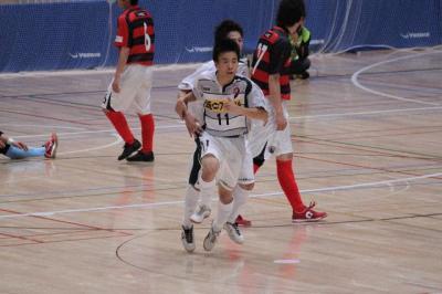 20110618墨田吉成