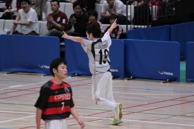 20110618曽根2