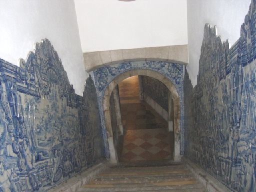 MuseuAzulejo