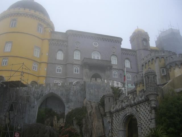 Palacio border=