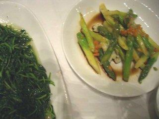 鮮墻房 料理