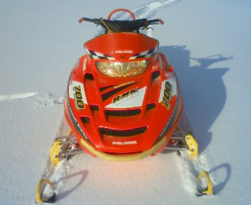 RMK700