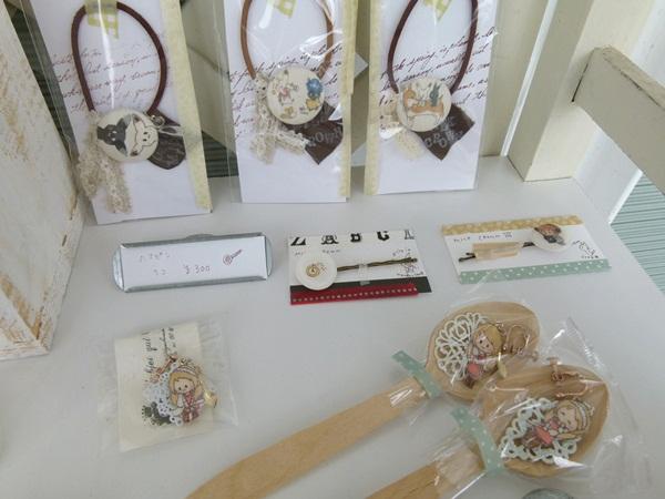yui saburokuichiP1000305