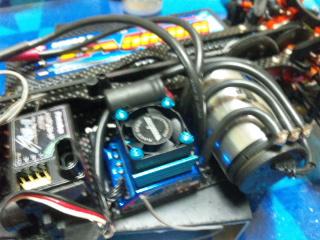 DVC00340.jpg