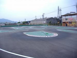 2009.06.09 001