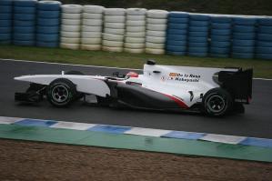 800px-Kamui_Kobayashi_2010_Jerez_test.jpg