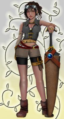 swardgirl.jpg