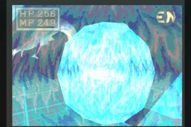 MX_Snap_20101003_180624.jpg