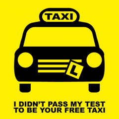free_taxi.png