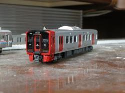 電車でGo!2で初めて知ったクルマのひとつ