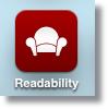 読むアプリ