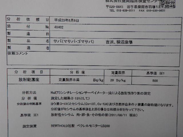 015_20110812103310.jpg