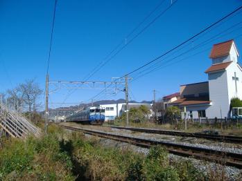 20111202murakami115kei.jpg
