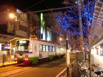 20111213fukuitetudou1.jpg