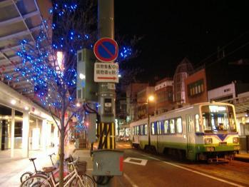 20111213fukuitetudou2.jpg