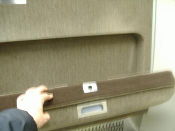 20111213hojoseki.jpg