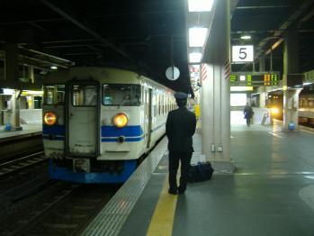 20111213kanazawa475mka.jpg