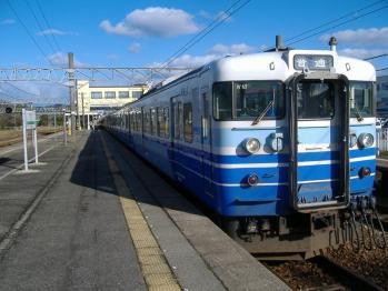 20111213murakami932mn18.jpg