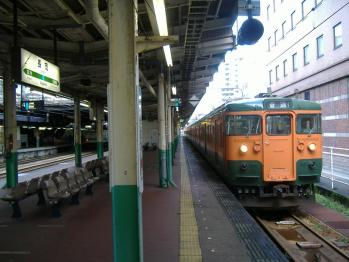 20111213nagaokal6.jpg