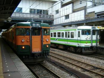 20111213nagaokan2tos11narabi.jpg