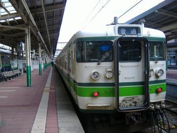 20111213niigata932ml11.jpg
